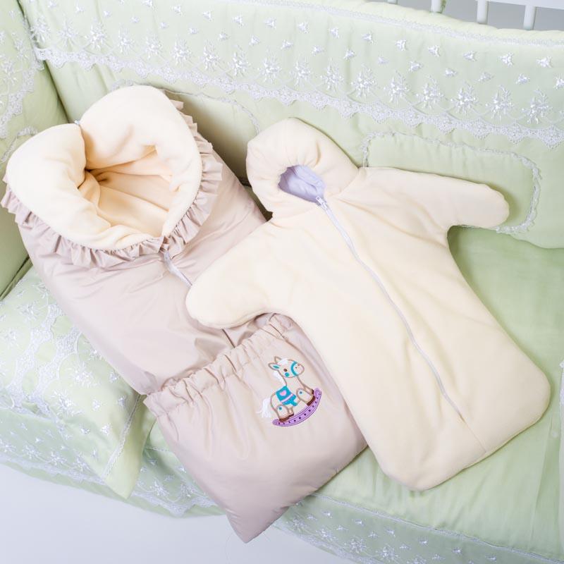 Какое количество одежды надо купить для новорожденного Как Надо